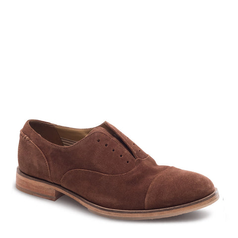 Men's Baily Brandy