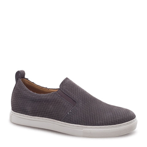 Men's Povey Grey