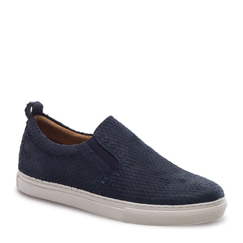 Men's Povey Navy