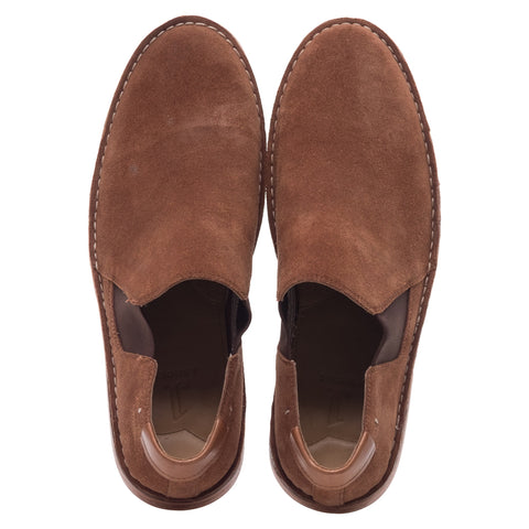 Men's Hunters Brandy
