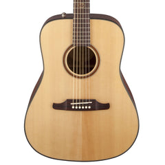 Fender F-1000 Acoustic Guitar - Natural