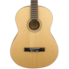 Fender ESC105 Classical Guitar - 4/4