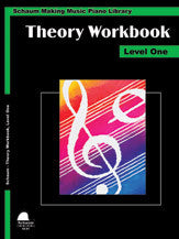 Schaum Theory Workbook