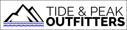 Tide and Peak Outfitters