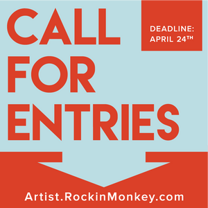 Open Call for Entries