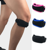 Patella Band Knee Brace for Patellar Tendon Meniscus Knee Stabilizer Support
