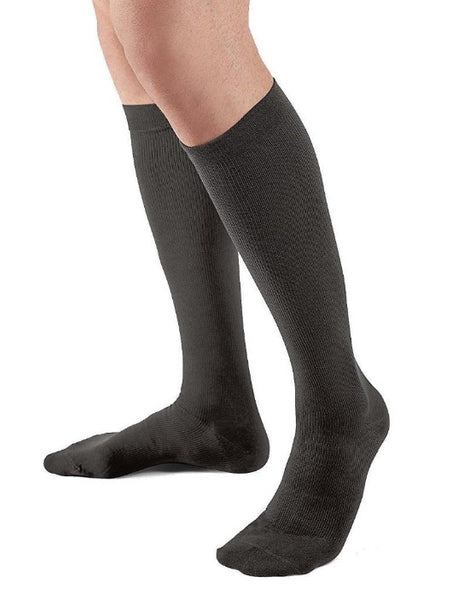 Fun Color Unisex Compression Socks - Support Hose ~ 9 Colors!