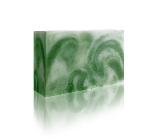Unsented Olive Oil Soap