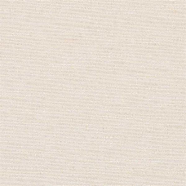 Alaskan Off White 1 Hemp Silk 3.5 Oz (Light/Medium Weight | 57 Inch Wide | Extra Soft) - Novelty | By Linen Fabric Store Online