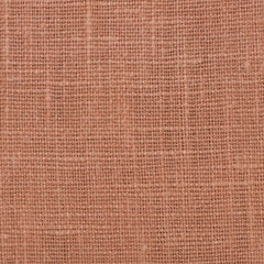 Belgian Brown 11 - 100% Linen 7.5 Oz (Medium Weight | 56 Inch Wide | Extra Soft) Solid