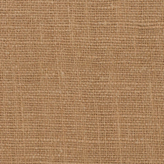 Belgian Brown 7 - 100% Linen 7.5 Oz (Medium Weight | 56 Inch Wide | Extra Soft) Solid