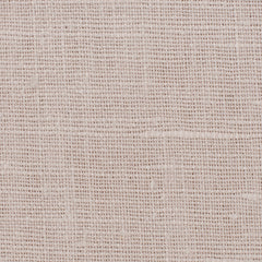 SAMPLE - Belgian Cream 6 - 100% Linen 7.5 Oz (Medium Weight | 56 Inch Wide | Extra Soft) Solid | By Linen Fabric Store Online