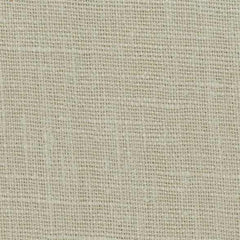 Belgian Green 3 - 100% Linen 7.5 Oz (Medium Weight | 56 Inch Wide | Extra Soft) Solid