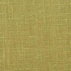 Belgian Green 6 - 100% Linen 7.5 Oz (Medium Weight | 56 Inch Wide | Extra Soft) Solid