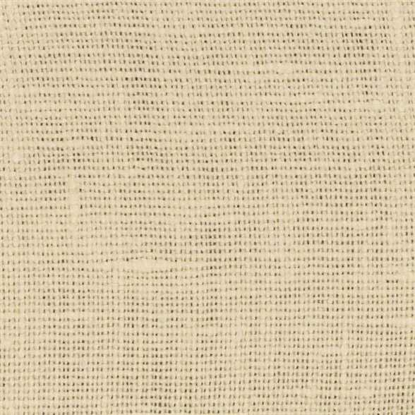 Belgian Light Gold 1 - 100% Linen 7.5 Oz (Medium Weight | 56 Inch Wide | Extra Soft) Solid