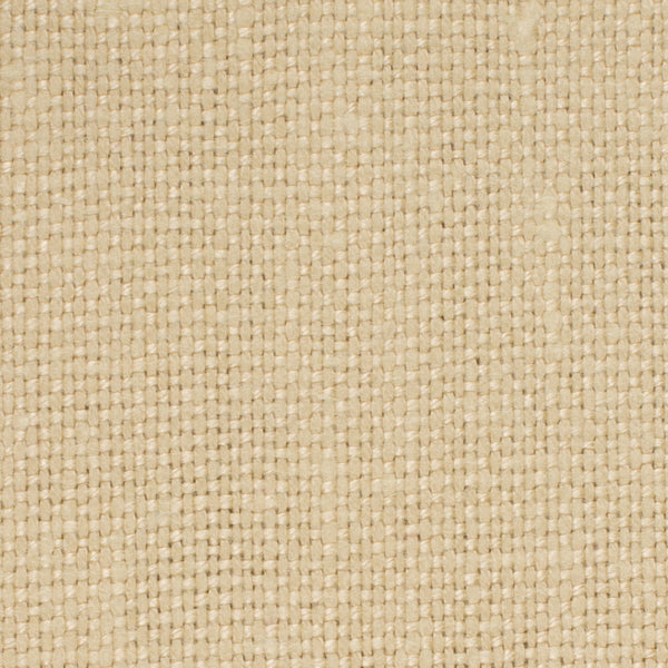Brazil Gold 1 - 100% Linen 12 Oz (Heavy/Medium Weight | 56 Inch Wide | Medium Soft) Solid