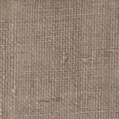 Chile Grey 1 - 100% Linen 3.5 Oz (Light/Medium Weight | 56 Inch Wide | Extra Soft) Novelty