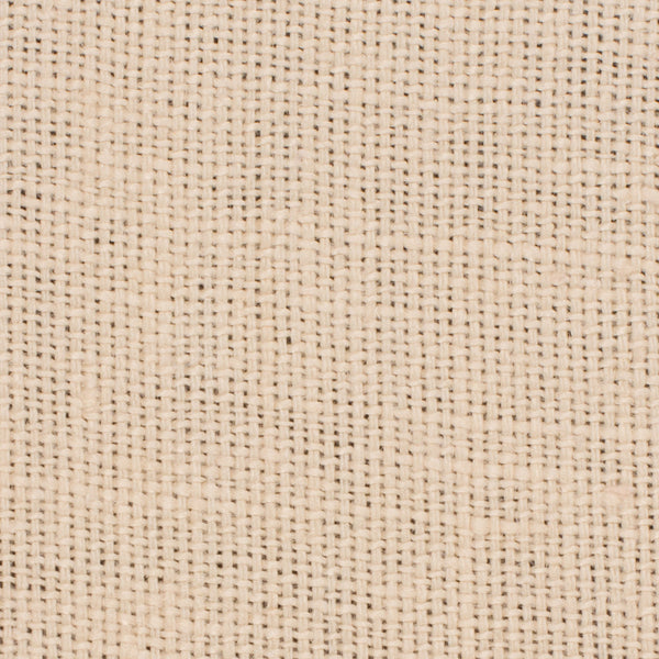 SAMPLE - French Tan 1 - 100% Linen 8.5 Oz (Medium Weight | 56 Inch Wide | Medium Soft) Solid