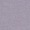 German Fabric - 100% Linen 10.5 Oz (Heavy/Medium Weight | 56 Inch Wide | Medium Soft) Solid