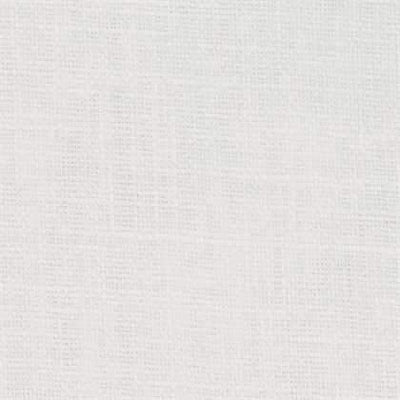 Irish Off White 1 - 100% Linen 5.5 Oz (Light/Medium Weight | 56 Inch Wide | Extra Soft) Solid
