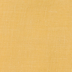 Italy Gold 1 - 100% Linen 3.5 Oz (Light/Medium Weight | 56 Inch Wide | Extra Soft) Solid | By Linen Fabric Store Online