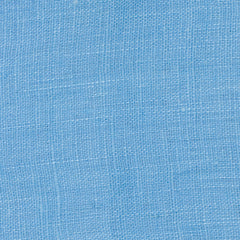 Italy Jeans Blue 3 - 100% Linen 3.5 Oz (Light/Medium Weight | 56 Inch Wide | Extra Soft) Solid | By Linen Fabric Store Online