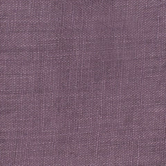 Italy Purple 1 - 100% Linen 3.5 Oz (Light/Medium Weight | 56 Inch Wide | Extra Soft) Solid | By Linen Fabric Store Online