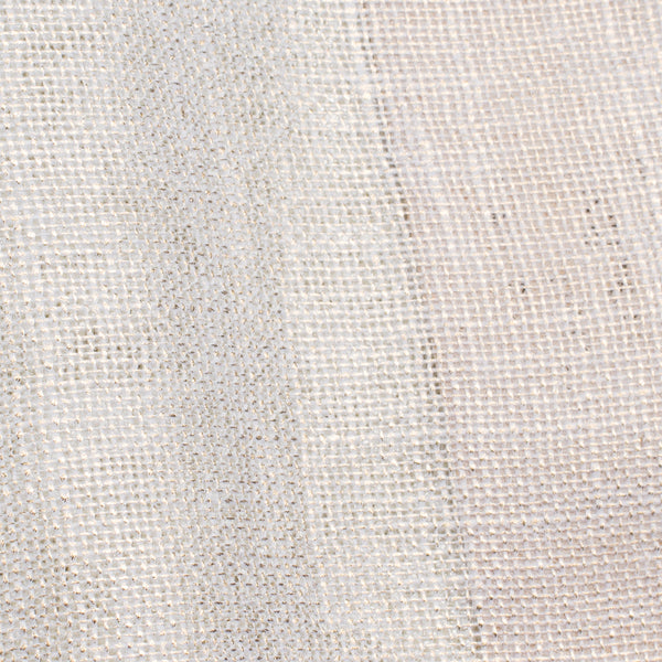 Palmbeach Gold 2 - 100%% Linen 2.8 Oz (Very Light Weight | 55 Inch Wide | Extra Soft)