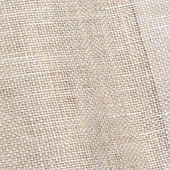Palmbeach Silver 4 - 100%% Linen 2.8 Oz (Very Light Weight | 55 Inch Wide | Extra Soft)