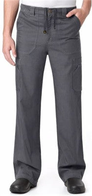 Men's Multi-Cargo Pant by Carhartt