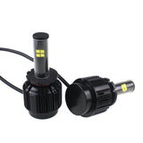 CREE D-Series D2 40w High Power Kit