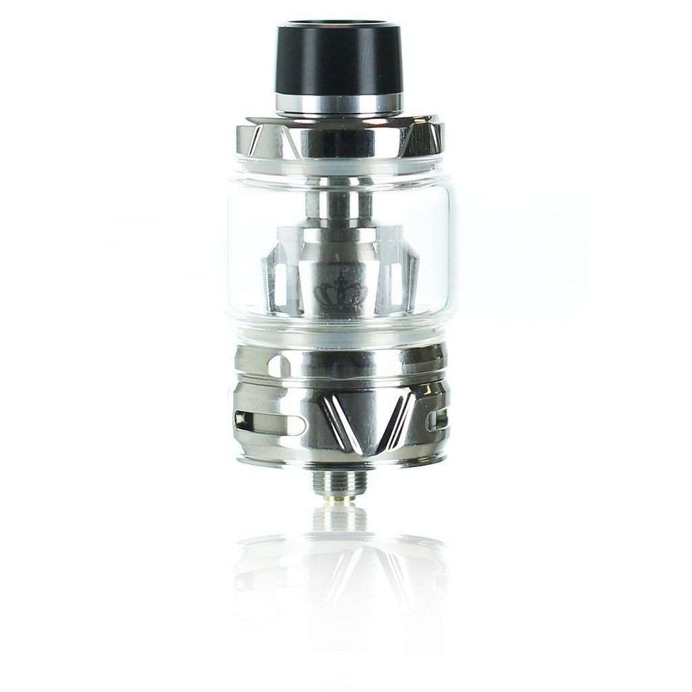 Uwell Crown IV Tank - Modern Smoking Solutions