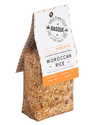 Basque Moroccan Rice (325g)