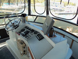 1988 Carver Yacht For Sale