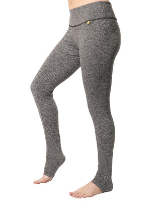 World's Yummiest Legging - Peskys Insect Repellent Apparel