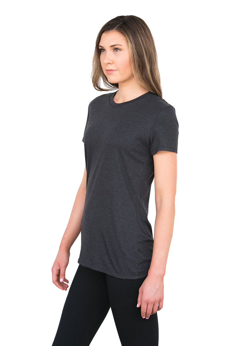Short Sleeve Treated Tee - Peskys Insect Repellent Apparel