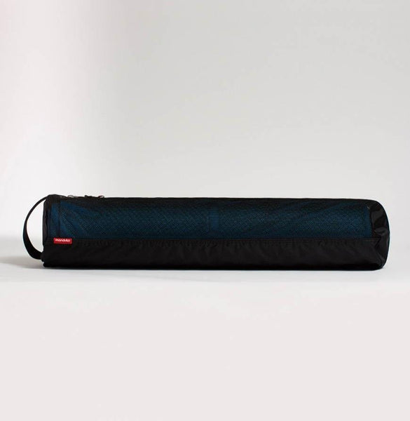 products/361015010-BreatheEasyYogaBag_Black-1-resized.jpg