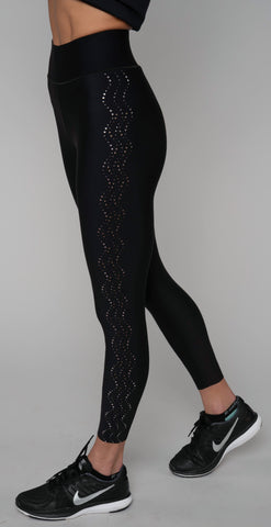 products/ALUX11002058H_Current_Pixelation_Legging__Nero_Metallic_Rose_resized-4.jpg