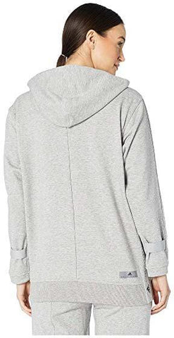 products/DT9213_Ess_Hoodie_Md_Heather_Gray_resized.jpg