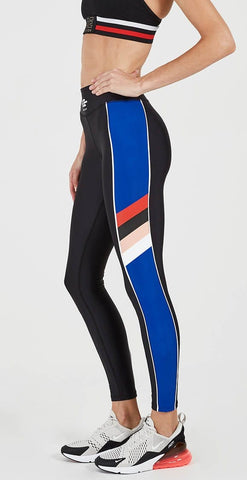 products/Touchback_Legging_3-resized.jpg