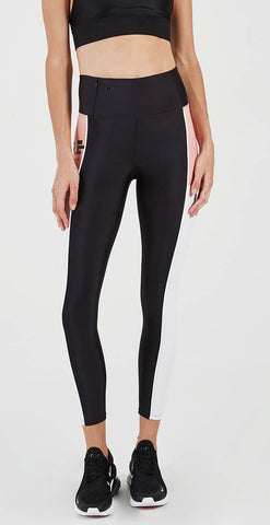 products/Without_Limits_Legging_Blk2-resized.jpg
