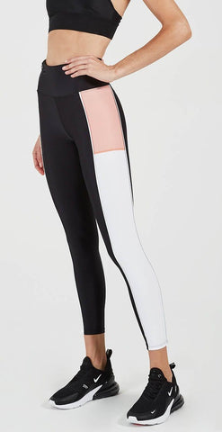 products/Without_Limits_Legging_Blk3-resized.jpg