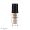 Advanced Lift Professional Foundation