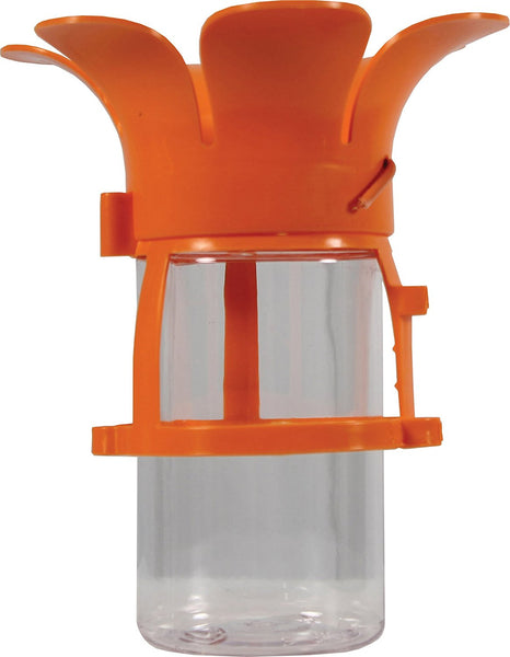Bird Jelly/Jam Fliteline Feeder