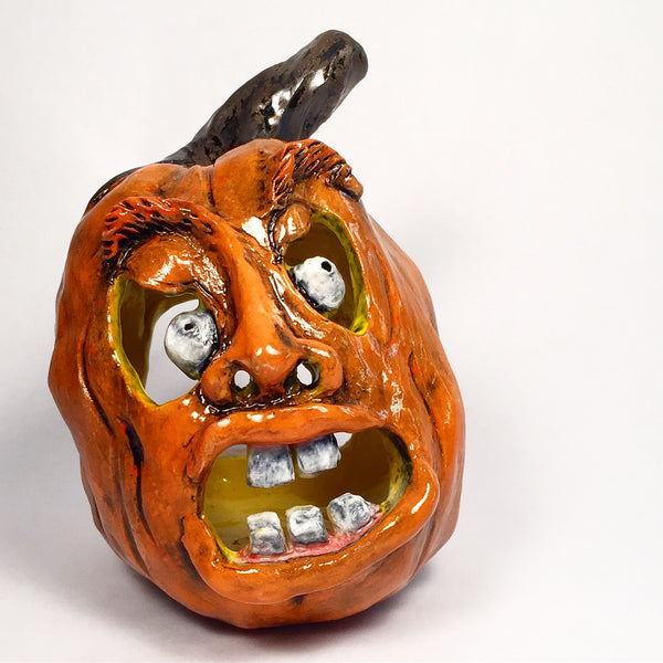 Unique Halloween Decorations for Home/Office! Great Conversation Starter!