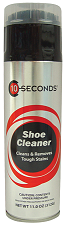 10 seconds cleaner, 11 ounce