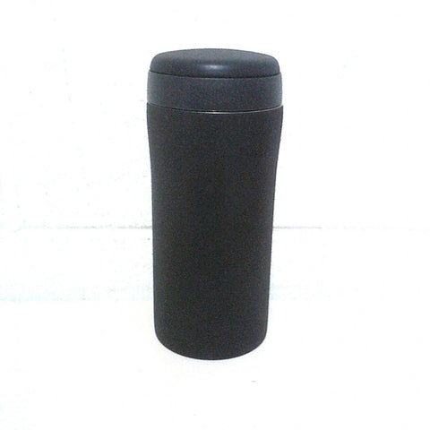 T.A.S Thermal Brew Mug - Action Camping & Outdoors - 3