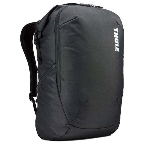 Thule Subterra 34L Travel Backpack - Dark Shadow