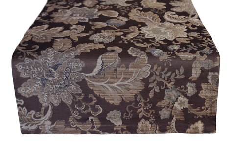 Moonlight Glow Table Runner - CLOSEOUT!  45% OFF at checkout!