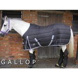 Gallop Maverick 300 Standard Stable Rug
